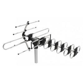 Evolveo antena GT Anteny DVB-T