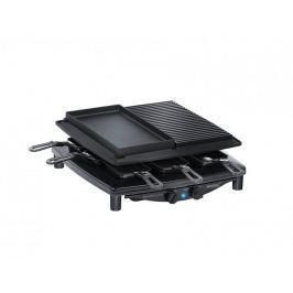 Steba grill elektryczny RC 4 Plus Deluxe