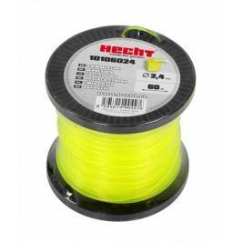 Hecht żyłka tnąca 2,4 mm x 60m (10106024) Products