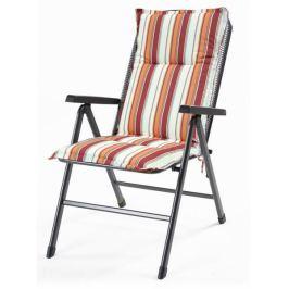 RIWALL Hartman orange 195x60x6-1 - polstr Products