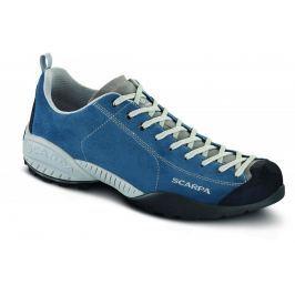 Scarpa buty sportowe Mojito ocean 42 Obuwie turystyczne