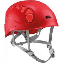 Petzl Elios Red 1 (48 - 56 cm) Products