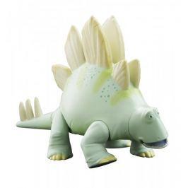 Disney Figurka Mary Alice Disney Dobry Dinozaur Zwierzęta