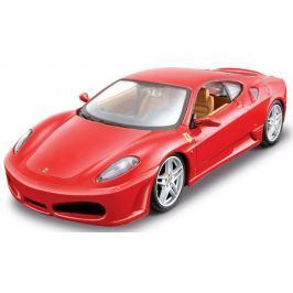 BBurago Model Ferrari F430 (1:24) Auta