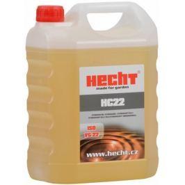 Hecht olej hydrauliczny HC22 Products
