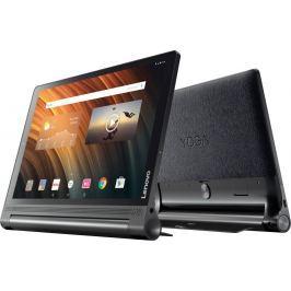 Lenovo Yoga Tablet 3 Plus, 64GB, WiFi Tablety