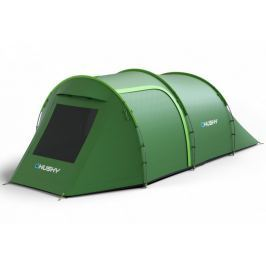Husky Namiot Bender 4 Green