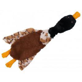 Dog Fantasy Zabawka dla psa Skinneeez Kaczka, 35 cm Products