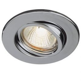 Philips Lampy sufitowe 3 szt. (59902/11/10) Reflektory