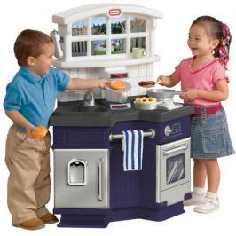 Little Tikes Kuchnia z oknem Dziecięce kuchenki