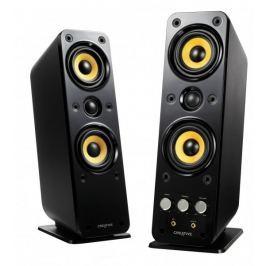 Creative głośniki komputerowe GigaWorks T40 Seria II Głośniki