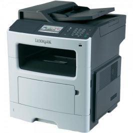 Lexmark urządzenie wielofunkcyjne MX410de Urządzenia wielofunkcyjne
