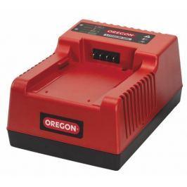 Oregon Ładowarka C750 do baterii B400E
