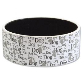 Dog Fantasy miska dla psa - ceramiczna 20 cm