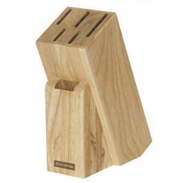 Tescoma Blok na noże WOODY na 5 noży (869505) Products