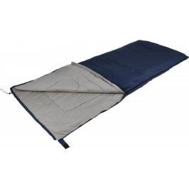 Camp Gear śpiwór Comfort XXL