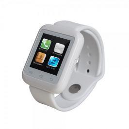 Carneo Smartwatch Smart Handy, biały Smartwatche