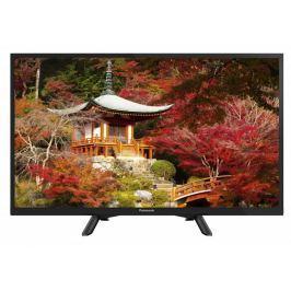 Panasonic telewizor TX-32ES403E