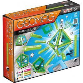 Geomag Panels 32 Geomag