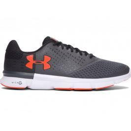 Under Armour buty Mic G Sp Sw 2 Rh Gr Wh Ph Fi 42.5