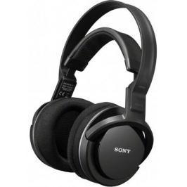 SONY słuchawki MDR-RF855RK Przenośne