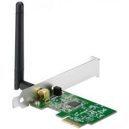 Asus karta sieciowa PCE-N10 Karty sieciowe
