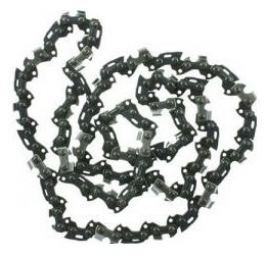 Dolmar Pilový řetěz 35cm 3/8' 1,1mm (958291052)