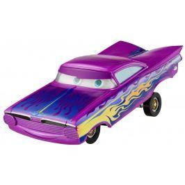 Cars Super auto Ramone Auta