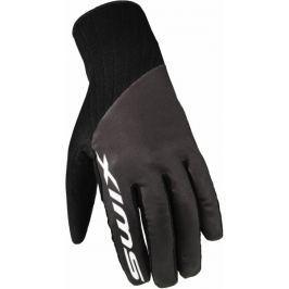 Swix rękawiczki do narciarstwa biegowego PN Triac Signature Pro black L