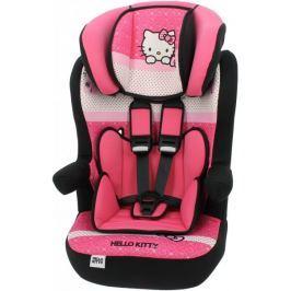 Hello Kitty I-Max SP LX 9-36 kg