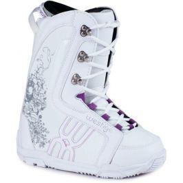 Westige dziecięce buty snowboardowe Junior Girls 32 Products