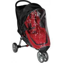 Baby Jogger Folia ochronna do wózka City Mini/Mini Products