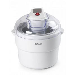 DOMO urządzenie do lodów DO2309I