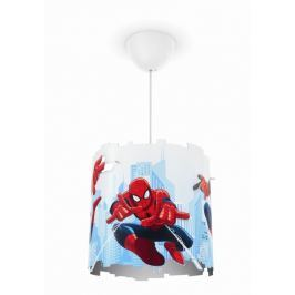 Philips Lampa wisząca 71751/40/16 Spiderman