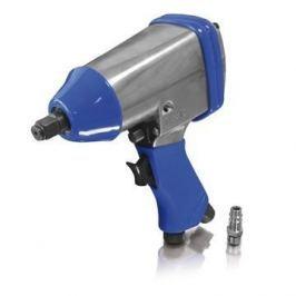 Erba klucz udarowy ER-18021