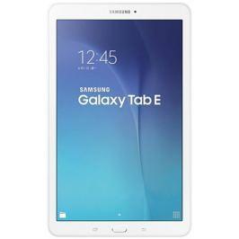 Samsung tablet Galaxy Tab E 9.6, 8GB, WiFi - biały