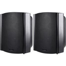 Renkforce para głośniki podstawkowe REF-80AMP