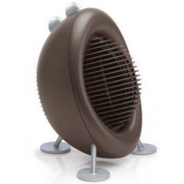 Stadler Form termowentylator Max ST0123 brązowy