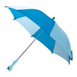 BINO Parasol niebieski