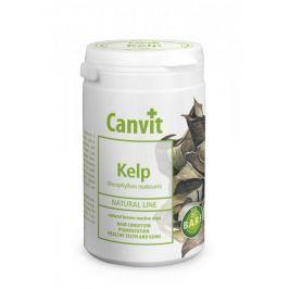 Canvit suplement diety dla psa i kota Natural Line Kelp - 180 g