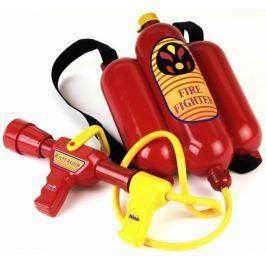 Klein Zestaw strażaka 8928