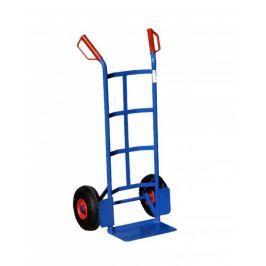 Erba wózek transportowy ER-14216