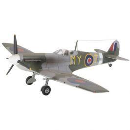 REVELL model samolotu Spitfire MK. V 1:72