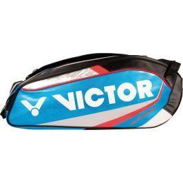 Victor torba Multithermobag 9307 blue