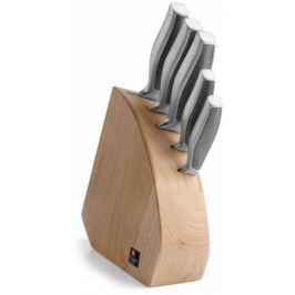 Richardson Sheffield Blok noży Sense 5 sztuk