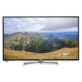Orava telewizor LT-1099