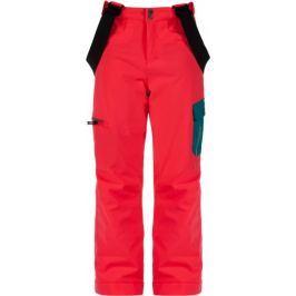 Dare 2b Spodnie narciarskie Participate Pant Neon Pink 28