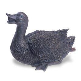 Pontec kaczka ozdobna Water Spout Duck