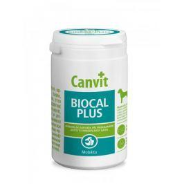Canvit suplement diety dla psa Biocal Plus - 1000 g