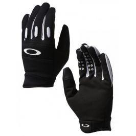 Oakley rękawiczki rowerowe Factory Glove 2.0 Jet Black XL